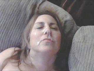 cocksucker Joanne