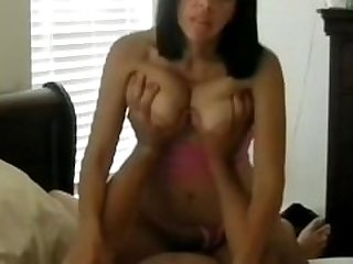 mature slut sucked and got fucked by my..