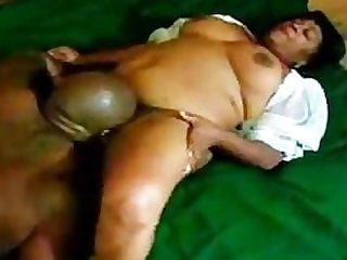 Ebony Grannies black ebony cumshots..