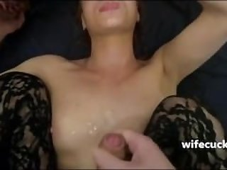 Wife 3 some