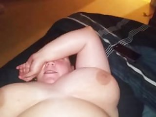Fucking Fat Hairy White Trash Wife