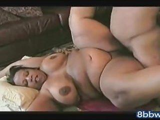 Big Sexy Mature Mama