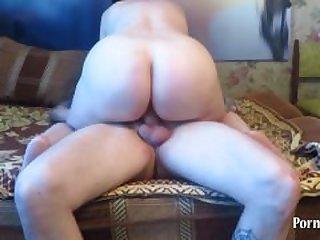 Sex mature couple!