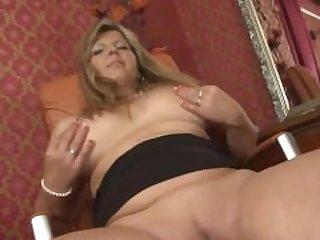 Mature.nl Riona (40)(mature, MILF