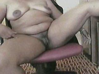 sexy mature hot mama