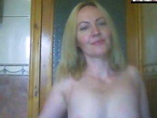 Webcamgirl 3