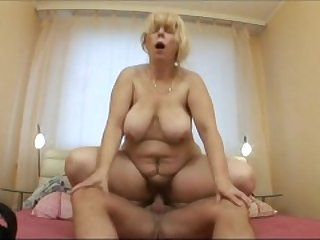 granny_fucked_hard_in_ass_by_stranger