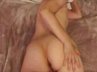 Virtual Finger Bang Cougar