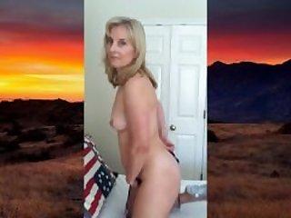Bikini Dawn