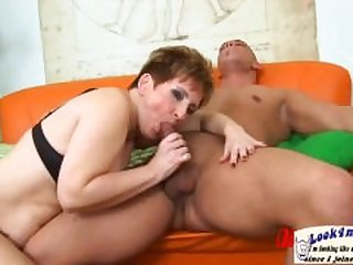 Moms Best_ Mature & MILF HD