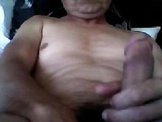daddy cam