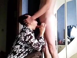 Mature and boy - view other hot videos..