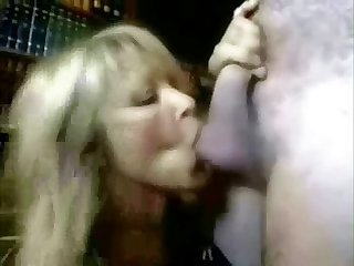 a legend fucking live on webcam