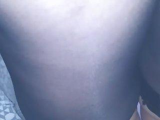 upskirt madura liguero