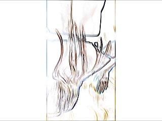 Phoebe - Some strokes
