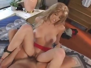 Hot Mature Fucked Hard