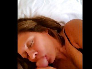 Diane Pennsylvania MILF 22