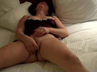 hot wife diane of pennsylvania 1