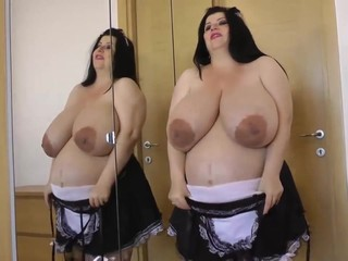do you like bib big tits with big big..