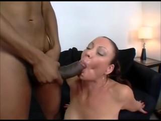 mature sperm 5