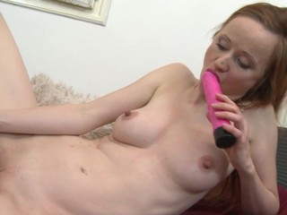 Sexy amateur wifes and MILFs with hot..