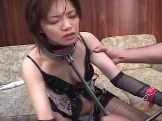 Ayaka jav